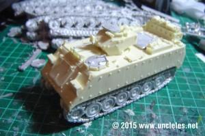 M113As4118