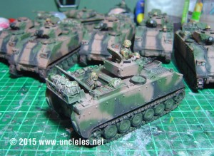M113As4finf102