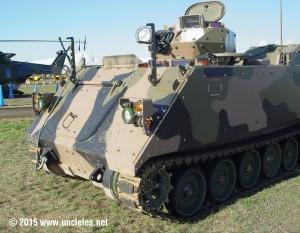 M113As4ref100