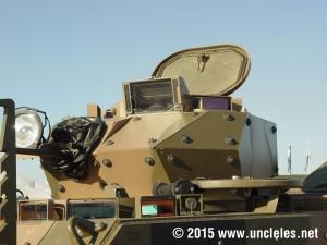 M113As4ref102