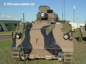 M113As4ref104