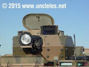 M113As4ref106