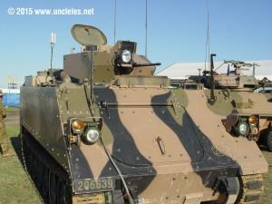 M113As4ref108