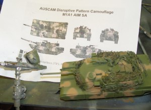 DSC02356