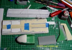 build (1)