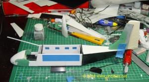 build (2)