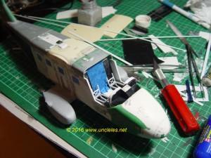 build (5)