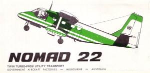nomad22broch1