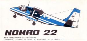 nomad22broch2