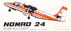 nomad24broch3
