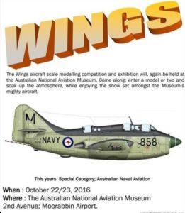 wings2016